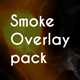 Smoke Overlay Pack - VideoHive Item for Sale