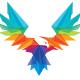 Supreme Eagle Logo