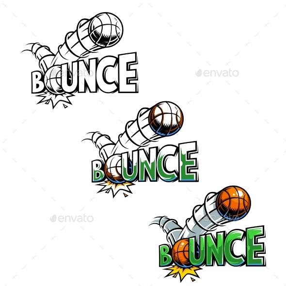 Comics Icon - Decorative Symbols Decorative