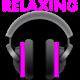 Relaxing Dreamy Dance Kit