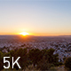 Granada Spain - VideoHive Item for Sale