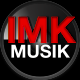 Logo Hip Hop 1