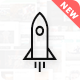 INNOVATION: Multi-Concept News, Magazine & Blog Theme Nulled