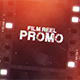 Film Reel Promo - VideoHive Item for Sale