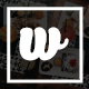 Warnas - Awesome Cafe & Restaurant Template Nulled