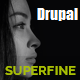 SuperFine - Multi-Purpose Drupal Commerce Theme Nulled