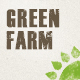 Green Farm - Organic Food Farm & Eco Food Store WordPress Theme Nulled
