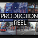 Production Reel - VideoHive Item for Sale