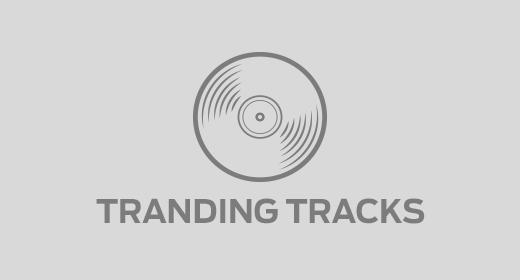 Tranding Tracks