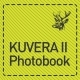 Kuvera II A4 & A5 Photobook & Portfolio Showcase - GraphicRiver Item for Sale