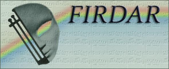 Firdar