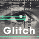 Just Another Glitch FX - GraphicRiver Item for Sale