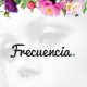 Frecuencia - 100+ Modules - Email + Online Template Builder Nulled