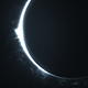 Eclipse - VideoHive Item for Sale