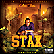 Stax Mixtape Cover Template - GraphicRiver Item for Sale