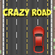 Crazy Road - CodeCanyon Item for Sale