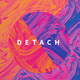 Detach Poster / Flyer - GraphicRiver Item for Sale