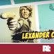 Comic Slideshow Opener - VideoHive Item for Sale