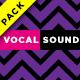 Mmm Voice