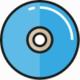 Hip-Hop Bounce - AudioJungle Item for Sale