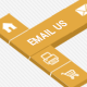 WP Floating Menu Pro - One page navigator, sticky menu for WordPress