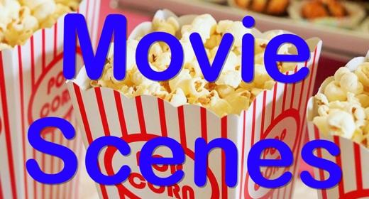 Movie Scenes