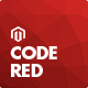 Codered - Responsive Magento Theme - ThemeForest Item for Sale