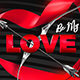 Valentine´s Day V2 - GraphicRiver Item for Sale