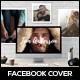 Facebook Timeline Kit - GraphicRiver Item for Sale