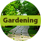Gardening - Lawn, Garden Landscaping Theme - ThemeForest Item for Sale