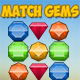 Match Gems - CodeCanyon Item for Sale