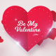 Valentines Day Card - VideoHive Item for Sale