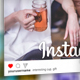 Instagram Promo 3D Gallery - VideoHive Item for Sale
