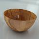 Wooden Bowl - 3DOcean Item for Sale