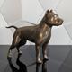 figure pitbull - 3DOcean Item for Sale