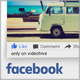 Facebook Promo 3D Gallery - VideoHive Item for Sale