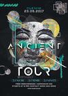 Ancient%20tour%20party.  thumbnail