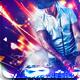 Guest DJ V2 Flyer Template - GraphicRiver Item for Sale