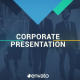 Minimal Corporate Package - VideoHive Item for Sale