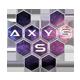 Tech Logo 1
