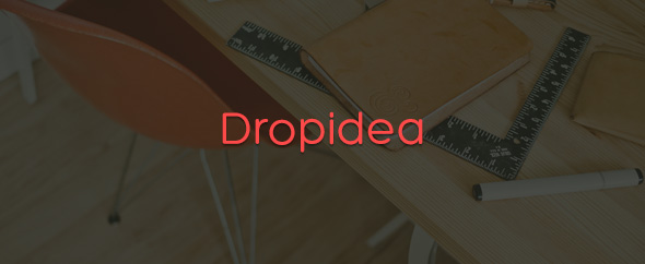 Dropidea