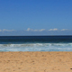 Beach Scene in Australia - VideoHive Item for Sale
