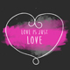 Valentine Love Slideshow - VideoHive Item for Sale