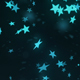 Elegant Particles Background - 96