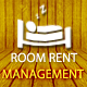 Room Rent Management - CodeCanyon Item for Sale