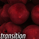 Red Apples Transition - VideoHive Item for Sale
