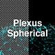Plexus Spherical