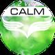 Dream Calm Piano