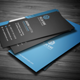 Smart Business Card - GraphicRiver Item for Sale