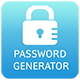 Password Generator - HTML 5 (Construct 2) + Mobile App + AdMob - CodeCanyon Item for Sale